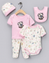 hello kitty baby clothing deals