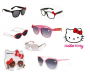 hello kitty sunglasses deal