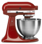 kitchen aid mixer deal