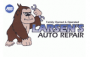larsen's auto repair deal provo
