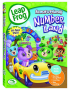 leapfrog numberland coupon deal