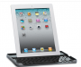 logitech ipad 2 keyboard deal