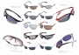 men's sunglasses deal