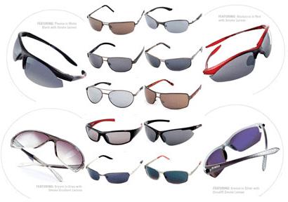 men's sunglasses deal