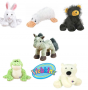 new spring webkinz deal