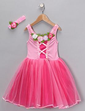 princess dresses deal