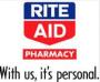 rite aid logo deals