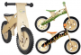 smart gear balance bike deal