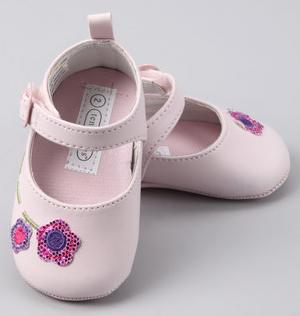 tender toes deal