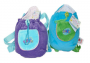 webkinz backpack deal