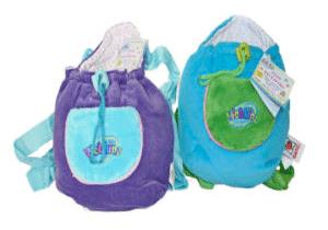 webkinz backpack deal