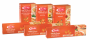 Barilla Whole Garin Pasta Coupons
