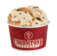 Cold Stone Deal