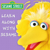 Learn Along with Sesame Deal