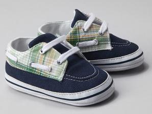 Little Me shoes deal