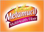 Metamucil Free Deal