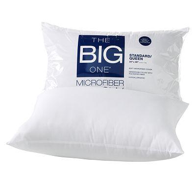 Pillow Deal