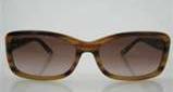 Talbots sunglasses deal