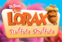 The Lorax Truffula Shuffula Deal
