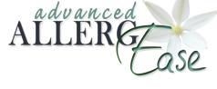 allergease free sample