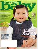american baby magazine deal