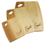 bamboo cutting board deal