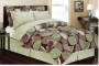 bedding sale deal free shipping