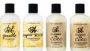 bumble and bumble free sample deal