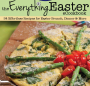 free ebook easter recipes deal
