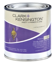 free paint printable coupon ace hardware deal