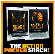 free sample beef jerky sample