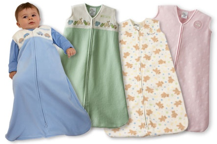 halo sleep sack deal