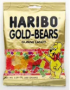 haribo gummy bear coupon deal