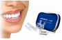 home whitening kit deal