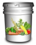 long term food storage affordable cheap deals bucket