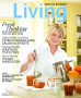 martha stewart living deal
