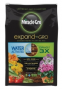 miracle grow expand n grow free sample deal