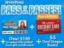 pass of all passes deal