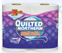 quilted northern ultra plush coupon