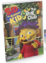 sid the science kid dvd pack