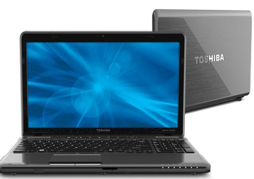 toshiba p755 laptop deal