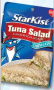 tuna coupon deal printable coupon