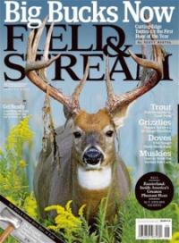 Field & Stream Deal