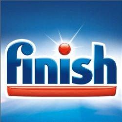 Finsh Deal