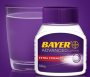 Free Bayer Deal