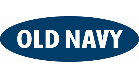 Old Navy Giveaway Old Navy: $5 off a $25 purchase coupon