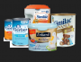 enfamil gerber pampers coupons