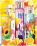 free bath & body works deal
