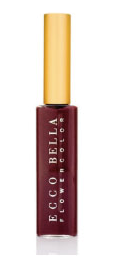 free eco bella lip gloss