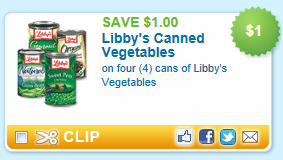 libby's coupon deal